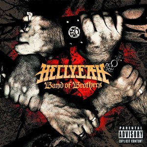 Review1892_hellyeah_-_band_of_brothers