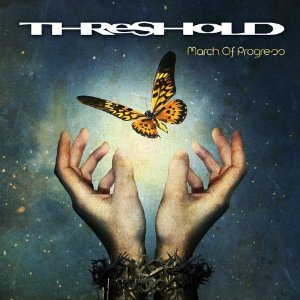 Review1893_threshold_-_march_of_progress