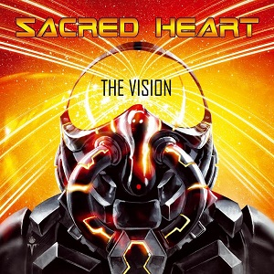 Review1900_sacred_heart_-_the_vision