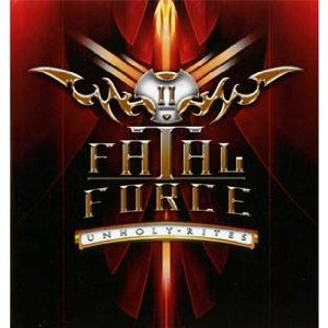 Review1901_fatal_force_-_unholy_rites