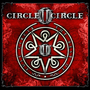 Review1902_Circle_II_Circle_-_Full_circle