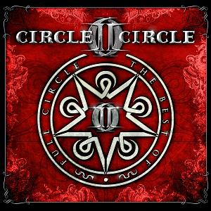 Review1902_Circle_II_Circle_-_Full_circle