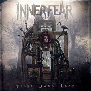 Review1903_inner_fear_-_first_born_fear
