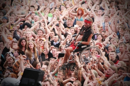 Review1916_Woodstock-2012-Festival-Life-Rasmus-_8802
