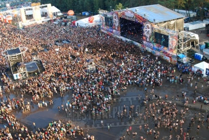Review1916_Woodstock-2012-Festival-Life-Sofia-_0874
