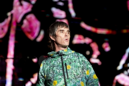 Review1929_Stone_Roses