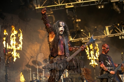 Review1930_Watain