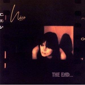 Review1941_nico_-_the_end