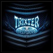 Review1948_Trixter_NAM
