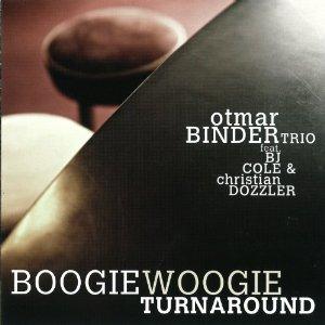 Review1951_otmar_binder_trio_-_boogie_woogie_turnaround