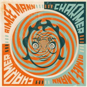 Review1953_aimee_mann_-_charmer