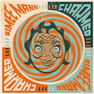 Review1953_aimee_mann_-_charmer
