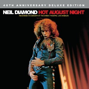 Review1954_neil_diamond_-_hot_august_night