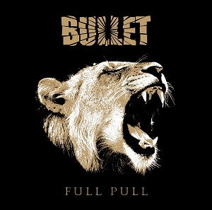 Review1955_bullet_-_full_pull