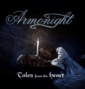 Review1956_armonight-_-_tales_from_the_heart