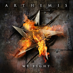 Review1957_arthemis_-_we_fight