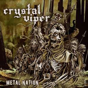 Review1958_crystal_viper_-_metal_nation