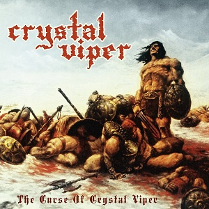 Review1958_crystal_viper_-_the_curse_of_crystal_viper