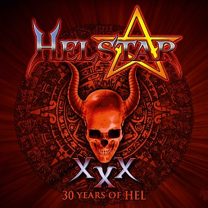Review1959_helstar_-_30_years_of_hel