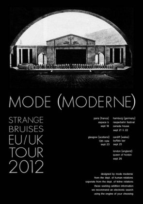 Review1971_modemoderne
