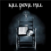 Review1988_KDH_ST