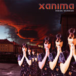 Review198_Xanima