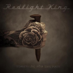 Review2003_redlight_king_-_bullet_in_my_hand