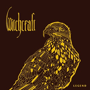 Review2005_witchcraft_-_legend