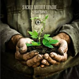 Review2014_sacred_mother_tongue_-_a_light_shines