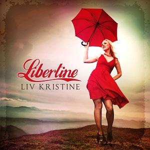 Review2015_liv_kristine_-_libertine