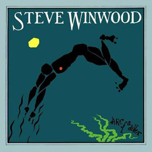 Review2021_Steve-Winwood-AOD1