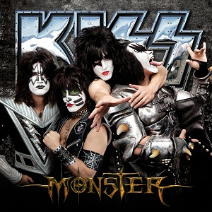 Review2022_KISS_Monster_Cover-5x5