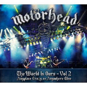 Review2027_motorhead_-_the_world_is_ours_vol2
