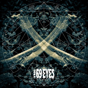Review2028_the_69_eyes_-_x