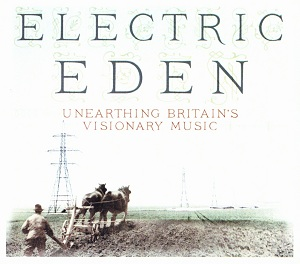 Review2031_various_artists_-_electric_eden