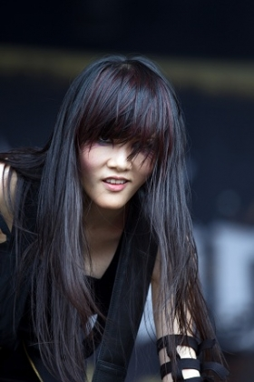 Review2032_chthonic