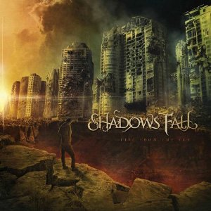 Review2033_shadows_fall_-_fire_from_the_sky
