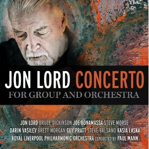 Review2034_jon_lord_-_concerto_for_group_and_orchestra