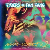 Review205_Tygers_X_2