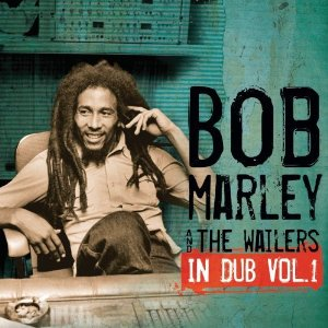 Review2074_bob_marley_-_in_dub_vol_1