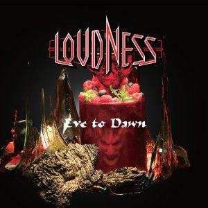 Review2081_loudness_-_eve_to_dawn