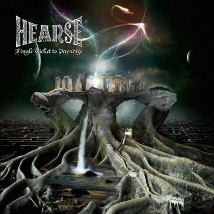 Review208_Hearse