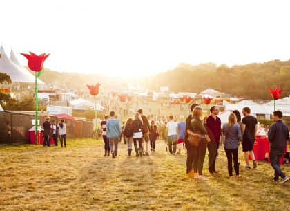 Review2091_Bestival_2012_Review