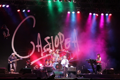 Review2092_Casiopea_3rd_
