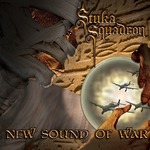 Review2093_stuka_squadron_-_new_sound_of_war