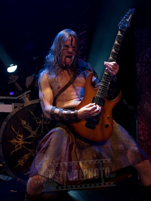 Review2094_ensiferum_2