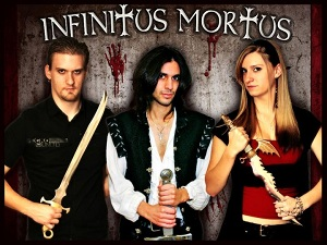 Review2095_infinitus_mortus_-_the_conspiracy_of_love