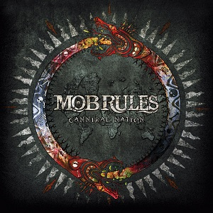 Review2103_mob_rules_-_cannibal_nation