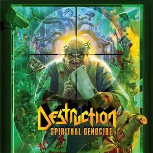 Review2113_destruction