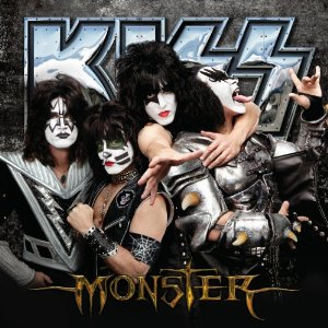 Review2114_kiss_-_monster